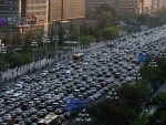 Beijing – Will It Solve Human Dilemmas?