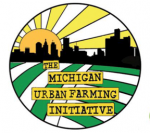 Is Urban Farming a Must for our Future?