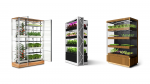 Farmshelf – Another Technology to Help Grow Food