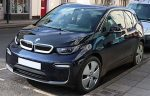 Is BMW Trending Towards Electric?
