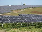 A $1 Trillion Push For Solar