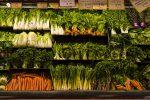 DMG Grocery Store – Wall Street's Nemesis?