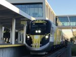 Brightline – A Rebirth of Trains in America