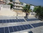 California – Looking at Requiring New Homes to Have Solar