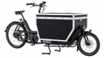 The Cargo Bike Revolution