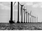 Wind Turbines – Growing in Size