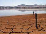 What Happens When it Stops Raining – The Australian Drought
