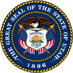Utah Approves Industrial Hemp Farming (License Needed)