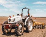 Bear Flag Robotic Tractors