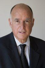California Governor Signs Landmark Hemp Legislation