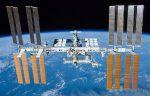 Growing Food in Space