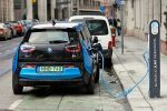 Quarter of a Million – Number of Electric Cars Sold in November 2018