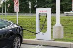 Is the U.S. Flirting With Going Electric?