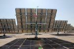 Solar Trackers – Helping Renewable Solar Energy