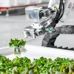 Iron Ox – Evolution of Farming