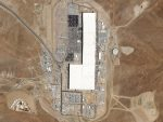 Does the Tesla Gigafactory Matter?