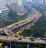 China – Disrupting the Automotive World