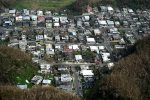 Should Wealthy U.S. States Learn From Poor U.S. Territory Puerto Rico?