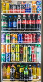 Oregon Hits 90 Percent Recycling Levels for Bottles and Cans.