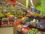 Three Ways to a Better Food Future