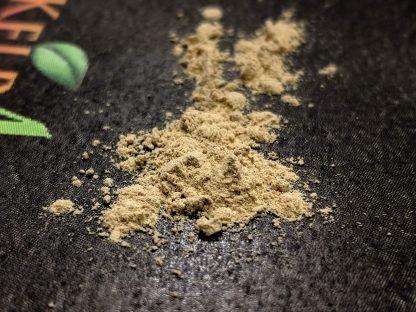 Azomite Powder