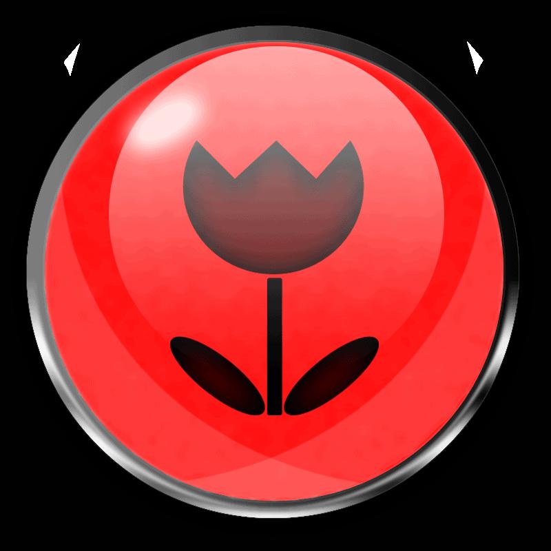 Bloom-Button