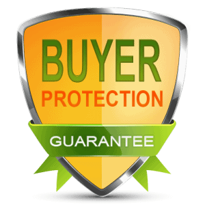 Buyer-Protection-Badge