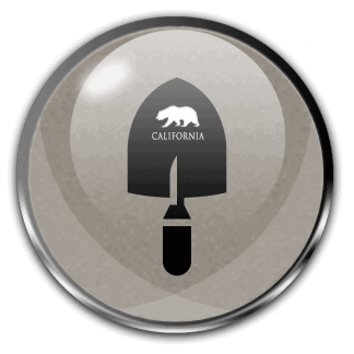 Cali-Soil-Enhnacers-Button