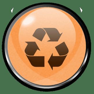 Compost & Teas