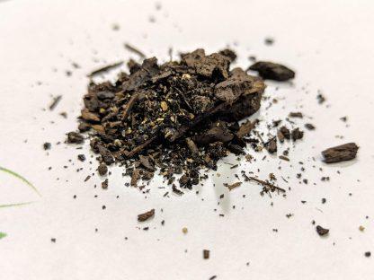 Compost Tea Starter