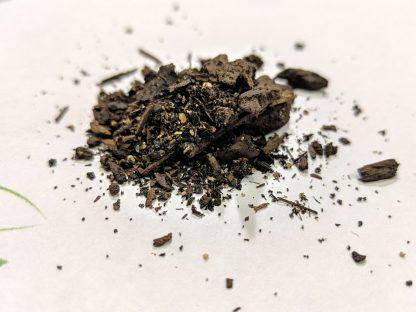 Compost-Tea-Starter-2
