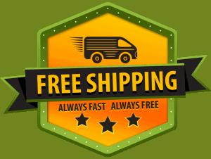 FREE-SHIPPING-USA