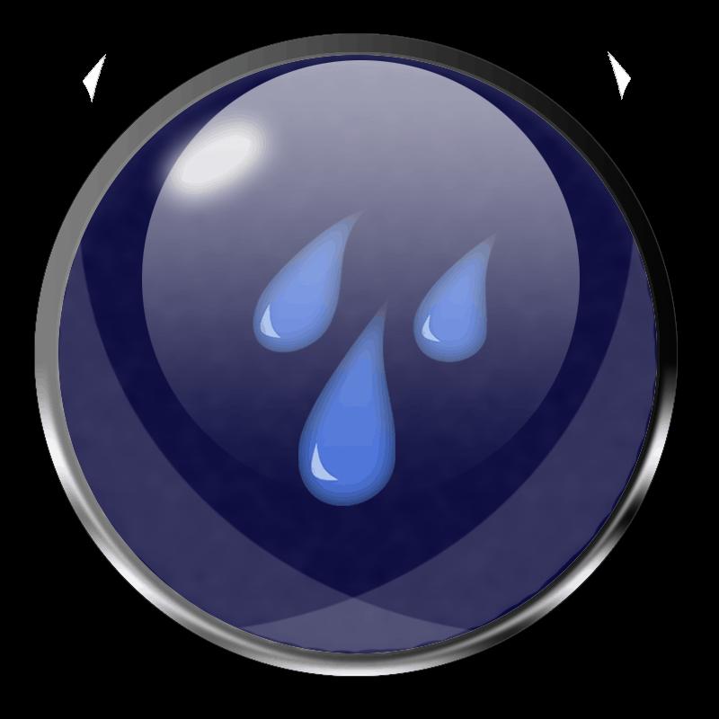 Foliar-Spray-Button