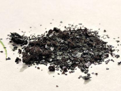 Fulvic-Humic-Kelp-Blend-2