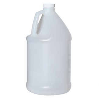 Gallon-Jug