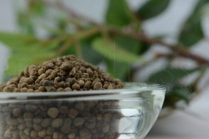 Granular-Azomite-Leaves