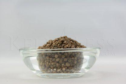 Granular Azomite