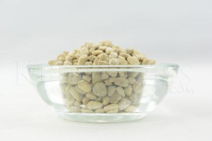 Granular-SOP-White