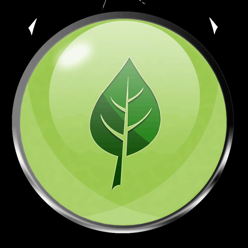 Grow-Veg-Button