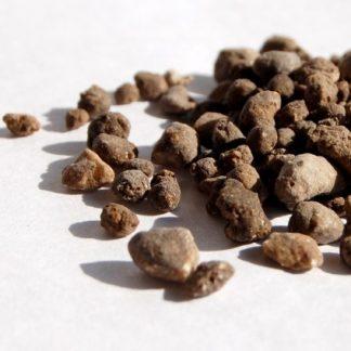 Gypsum-Granular