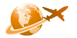 International_Delivery-Icon-Airplane