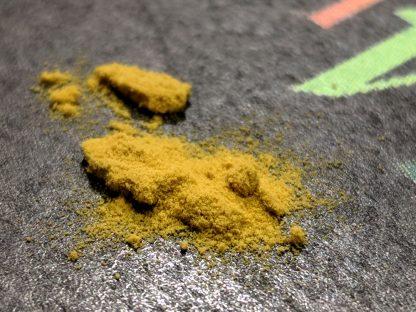 Molasses-Powder-Black-BG-3
