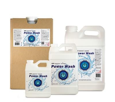 Power-Wash-NPK
