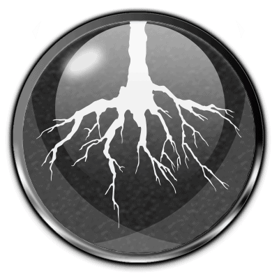 Roots-Button