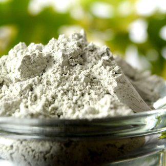 Silica-Powder