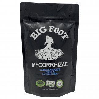 Big-Foot-Mycorrhizae-Concentrate-8oz