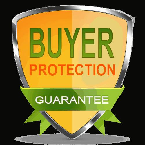 Buyer-Protection-Badge