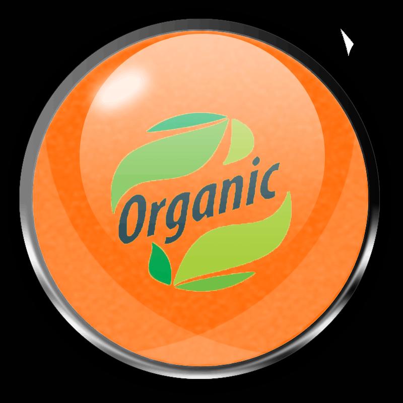 organic-button