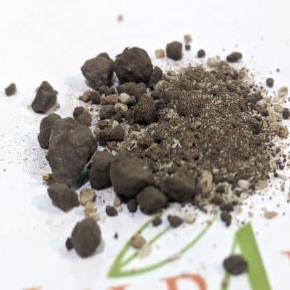 Super-Organic-Triple-Phosphate