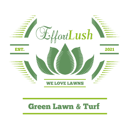 Green-Lawn-&-Turf-green